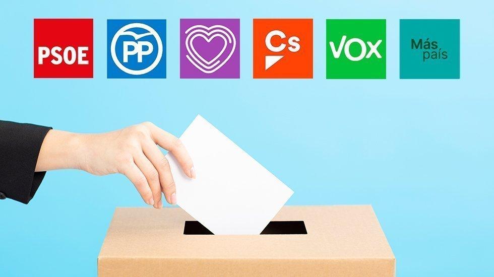 elecciones-2019.jpg