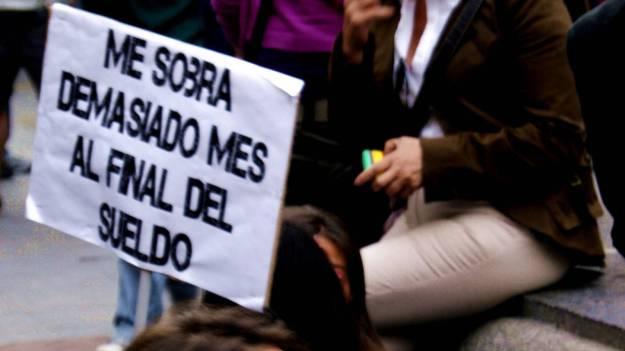 la-pobreza-salarial-en-espana-se-concentra-en-las-micropymes.jpg