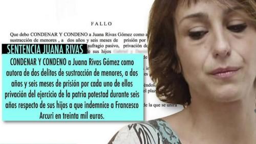 07-Juana-Rivas-Condenada