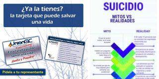 Foto-campaña-suicidios-320x160