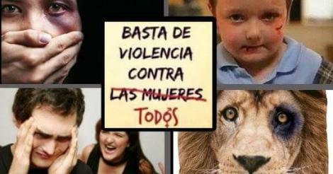 CR_985682_3644291de8094d8e8d988a1cad8d4d58_no_a_la_violencia_thumb_fb