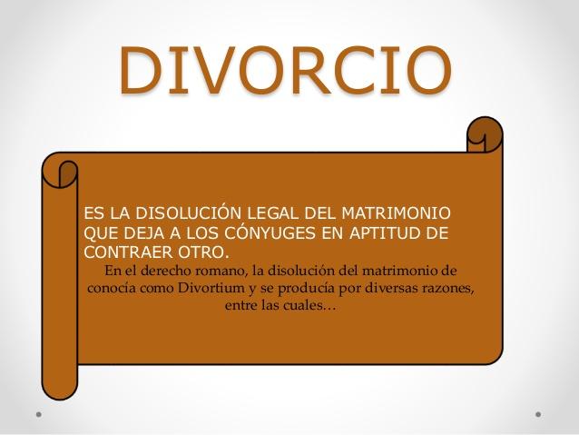 familia-matrimonio-divorcio-patria-potestad-tutela-curatela-12-638