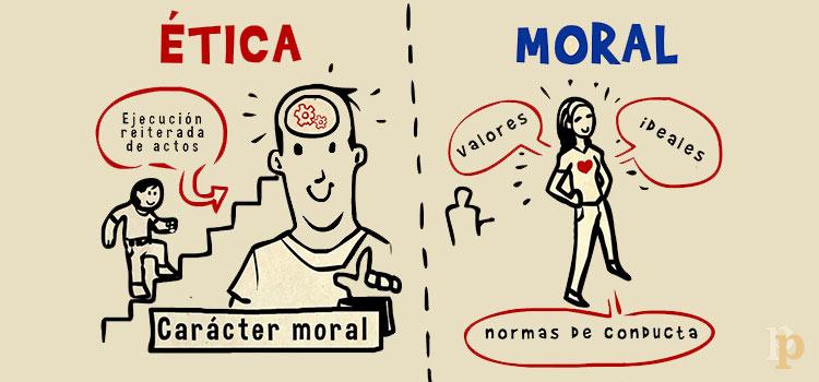 diferencias-etica-moral-2-750x350