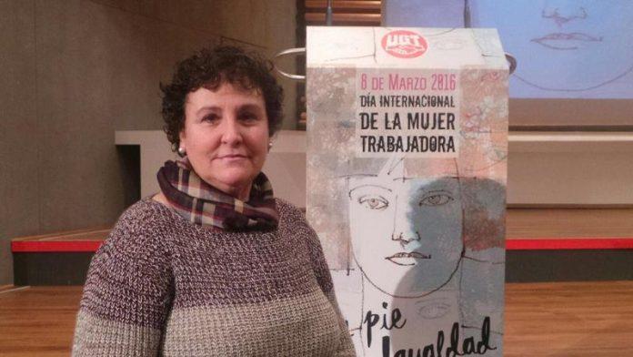 María-Salmerón-696x392-1